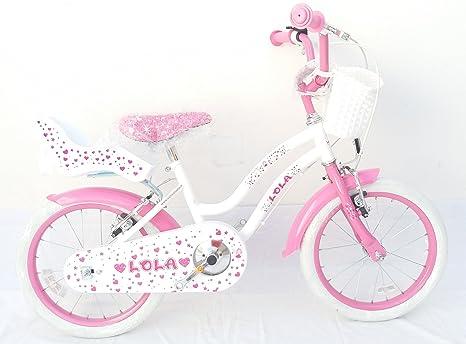 Risultati immagini per bici lola 16