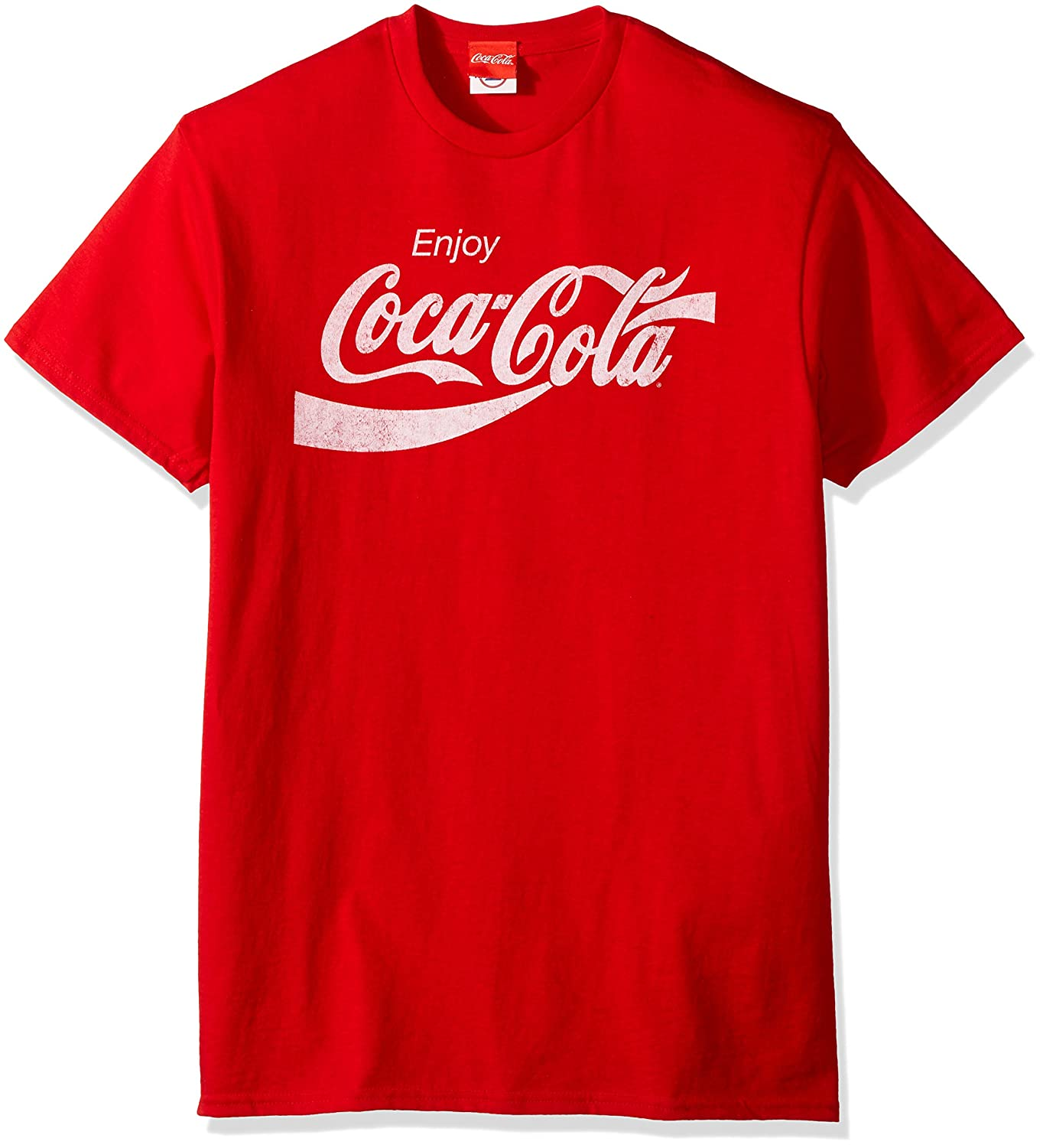 Coca-Cola Coke T-Shirt