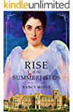 Rise of the Summerfields (Manor House Series Book 3)