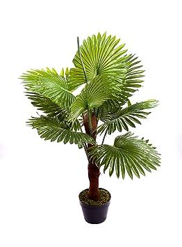 Best Artificial Palmier 90 Cm 0 9 M Palmier Tropical