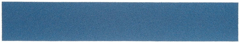 40E Grit 50 Psa Sheets Pack Norton 23609 Blue Magnum 2.7 5 x16 5 in