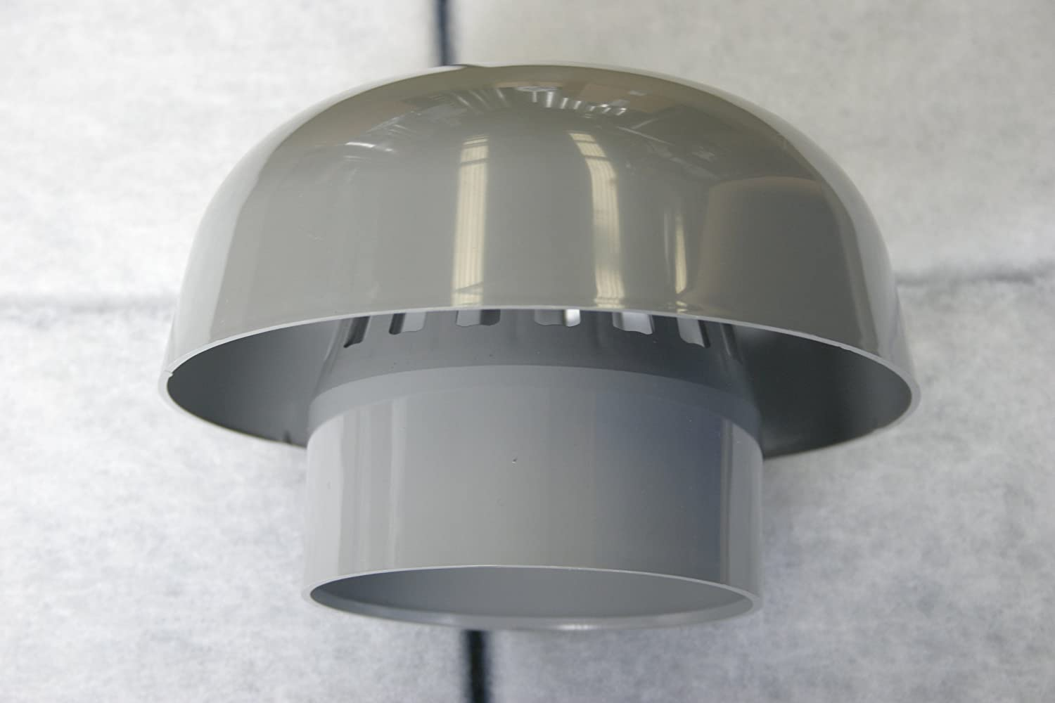 Roof Cowls Australia Amp Whirlybird Roof Vent