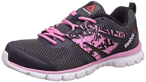 7b13d889711e00 Reebok Women s Speed Xt Running Shoes  Buy Online at Low Prices in ...