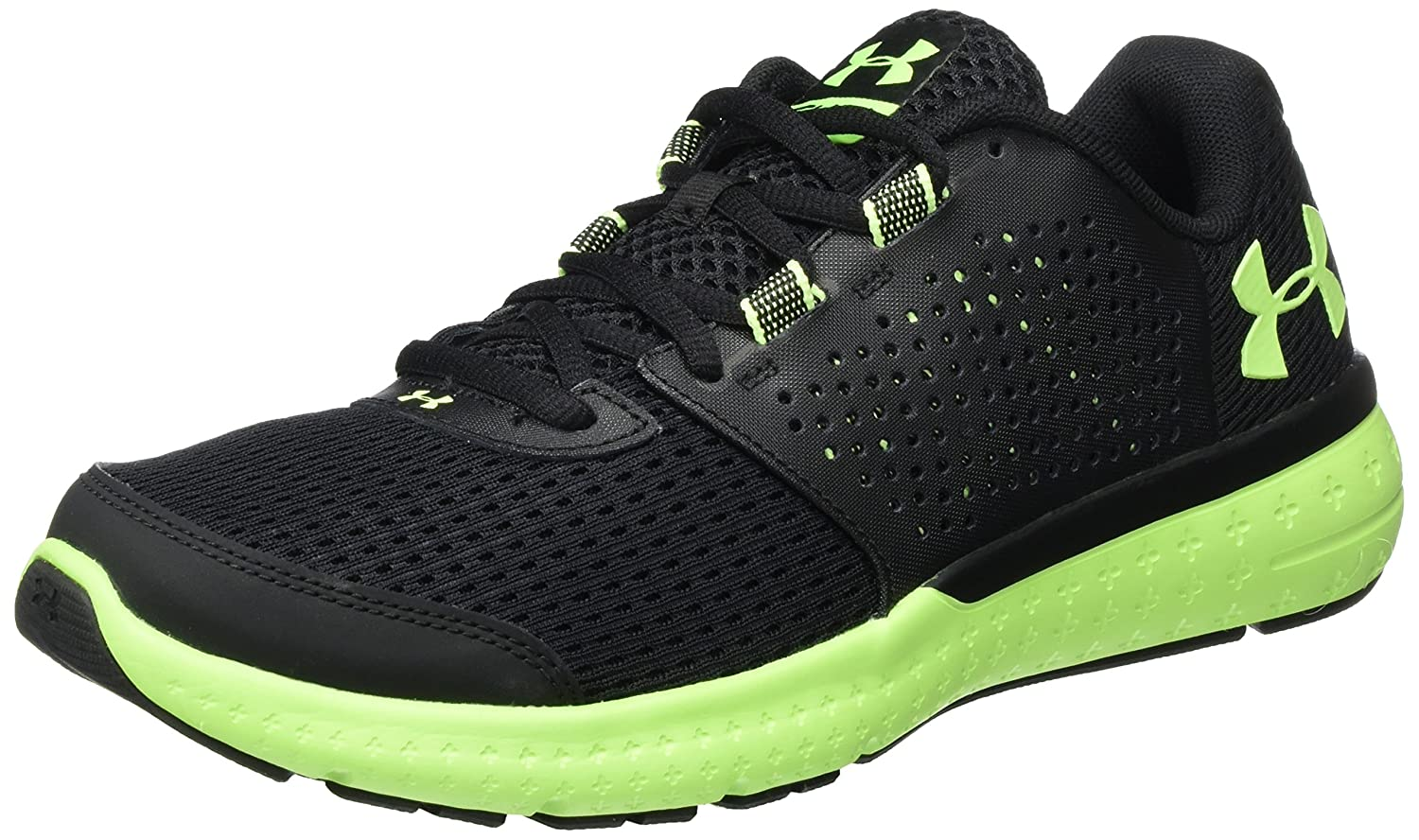 Under Armour B072FKLG8J best Running Shoes  for men in India 2019