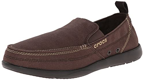 9f63bb4005380 Image Unavailable. Image not available for. Colour  crocs Men s 11270 Walu  Clog