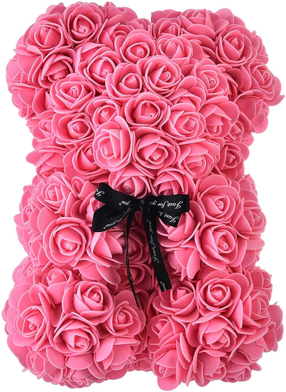 Best Gift For Rose Day For Wife/Husband/Boyfriend Girlfriend 2021