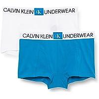 Calvin Klein Ropa Interior para Niños