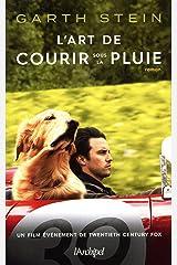 L'art de courir sous la pluie (French Edition) Kindle Edition