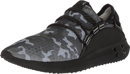 Ua W Rail Fit Training Shoes