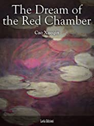 Dream of the Red Chamber (English Edition)