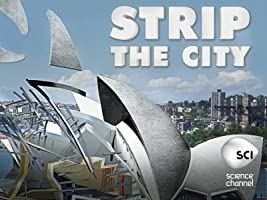 Strip the City Season 2