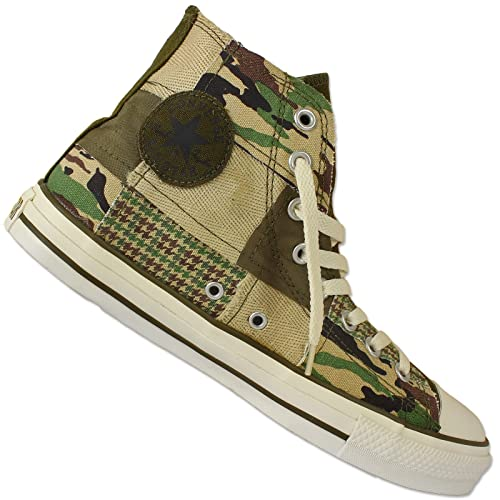 parche converse all star