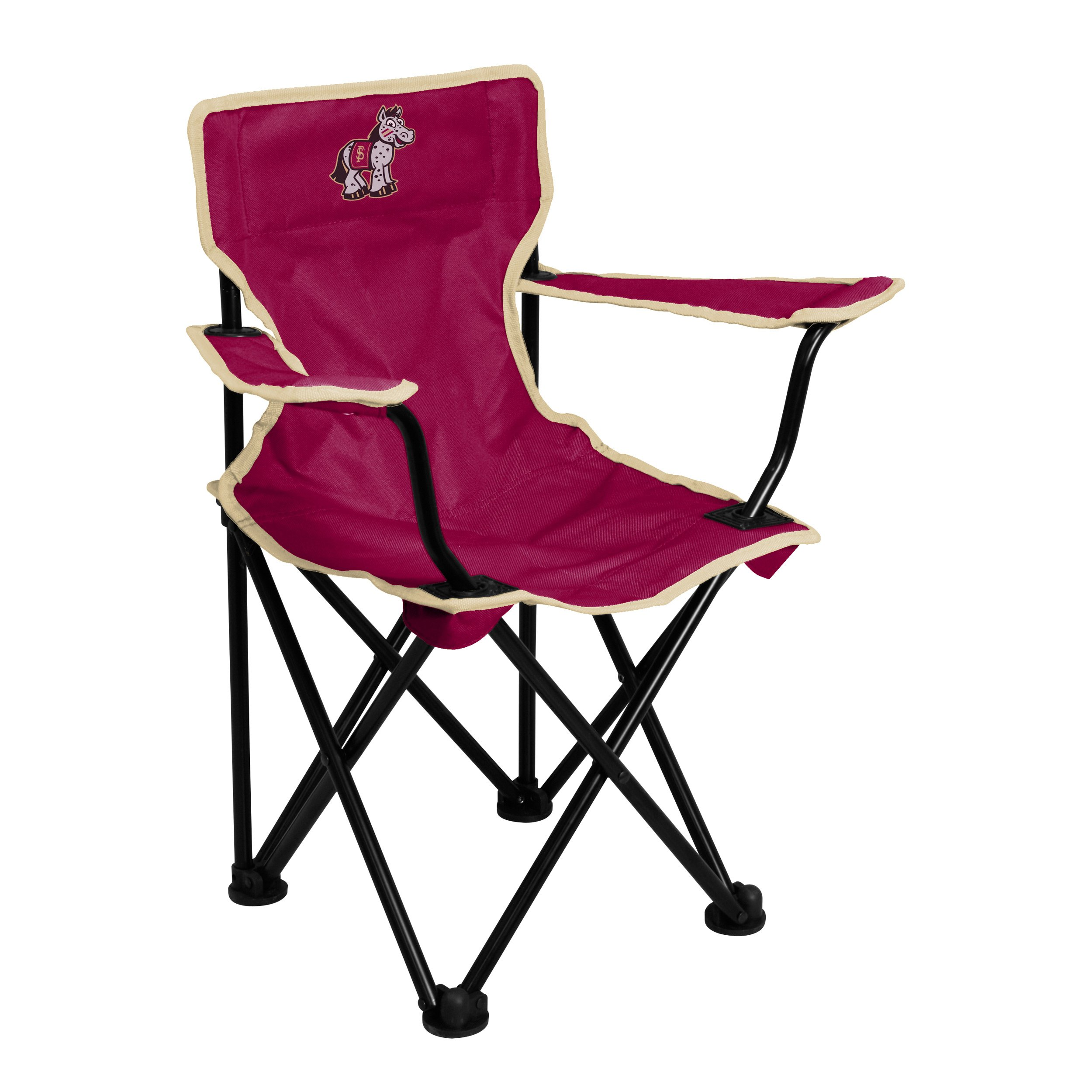 NCAA Florida State Toddler Chair