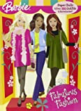Fabulous Fashion (Barbie)