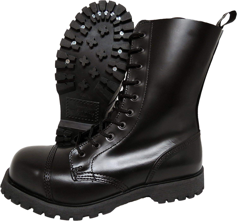 Amazon.com | Boots \u0026 Braces England Men