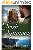 Once Upon an Irish Summer (Once Upon a Summer)