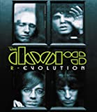 The Doors - R-Evolution [Deluxe Edition]