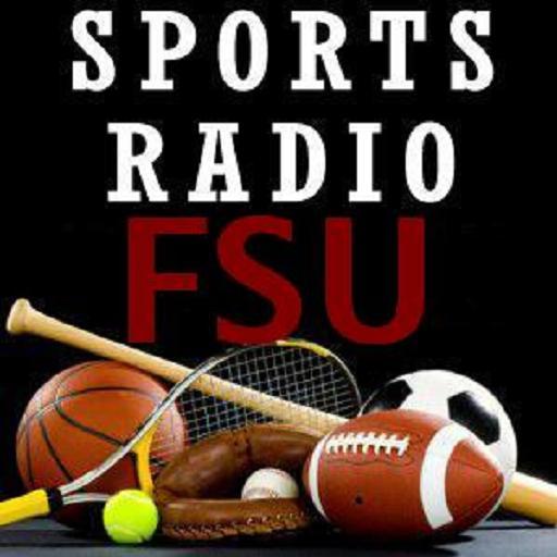 Florida State Football Radio