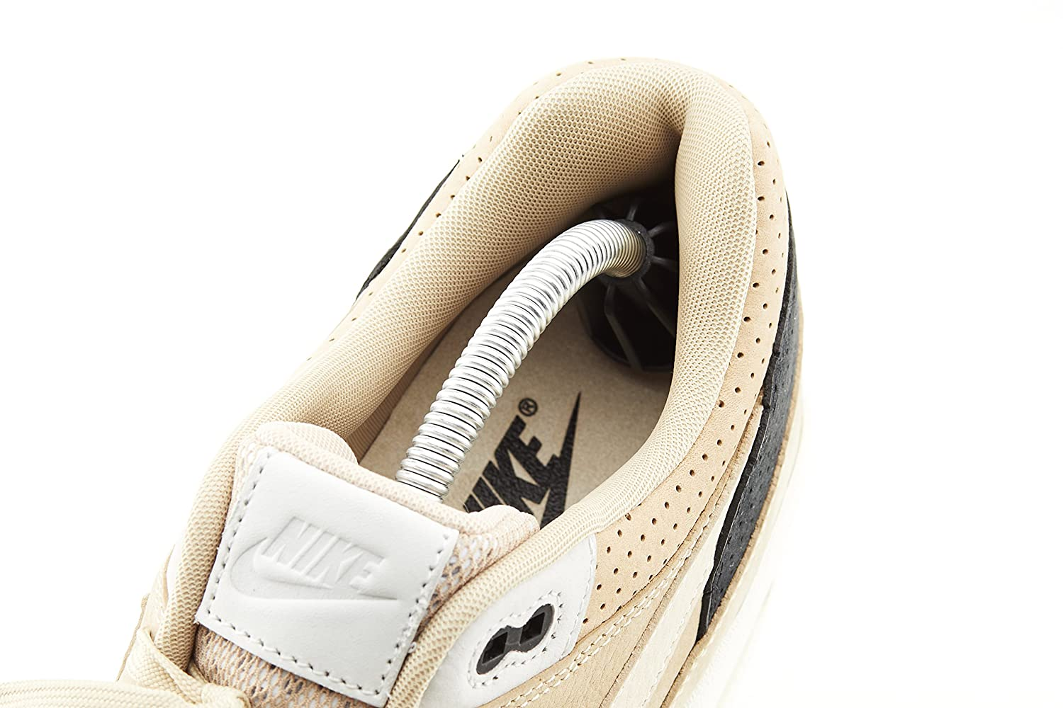 Sneaky Trees Shoe Shapers 6 Pack