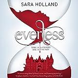 Everless: Everless, Book 1