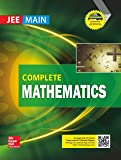 JEE Main Complete Mathematics
