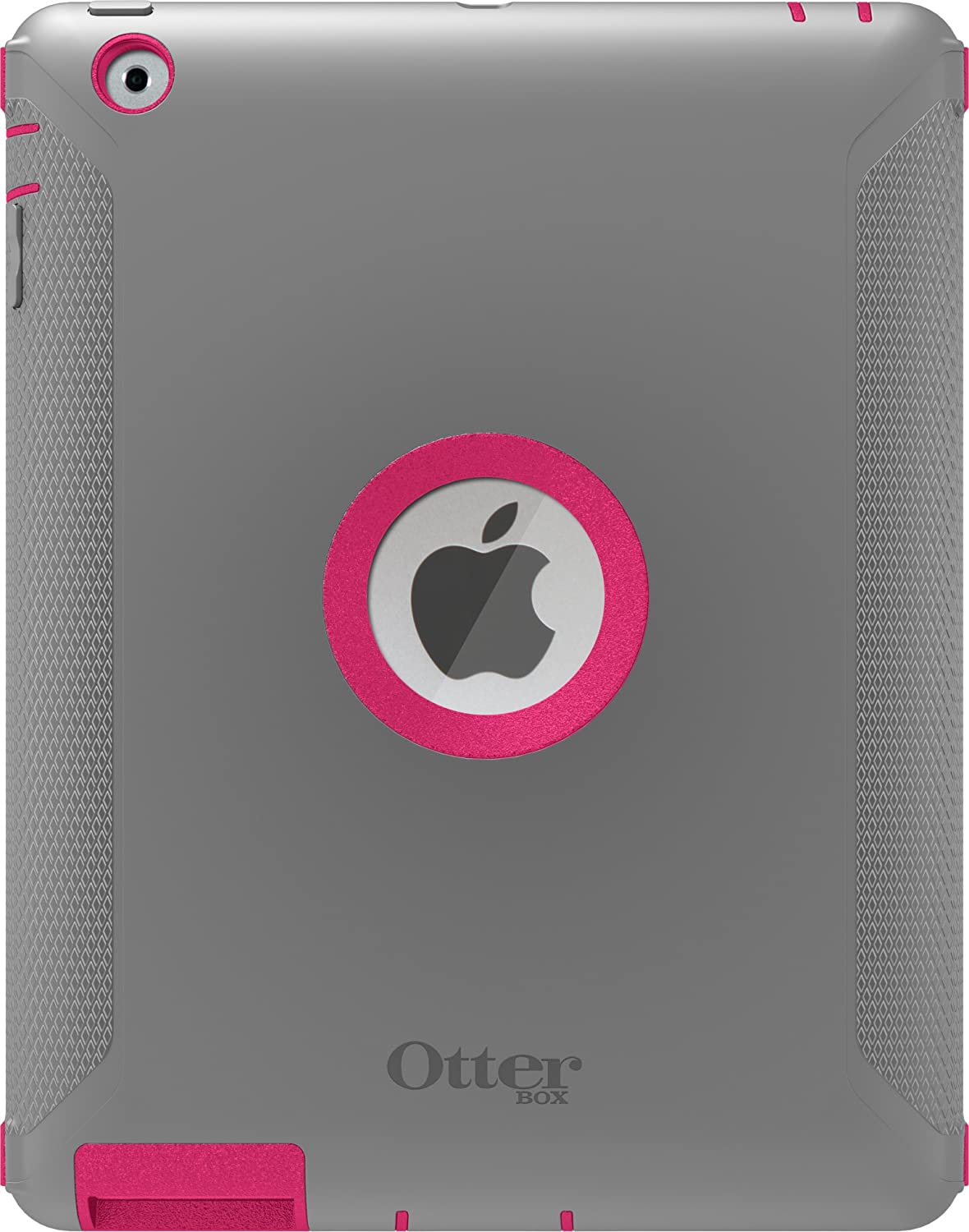 OtterBox Defender Packaging 77 18640 compatible Image 2