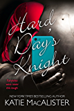 Hard Day's Knight (English Edition)