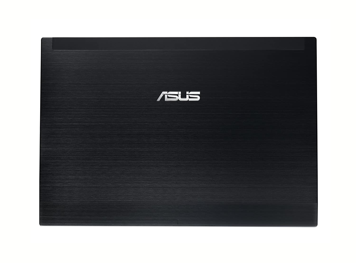 ASUS B53S NOTEBOOK POWER RECOVER WINDOWS 7 DRIVER