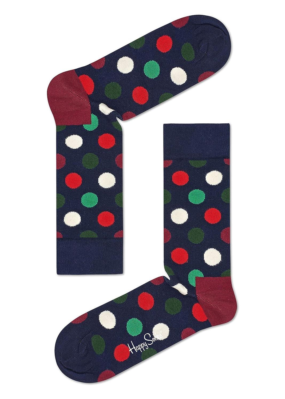 Happy Socks Calze Uomo