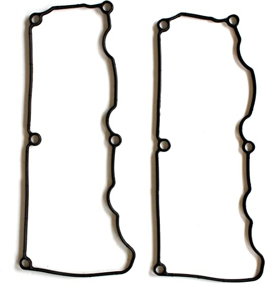 Set of 2 mon0000000392 Security Chain Company QG3229CAM Quik Grip Wide Base Type CAM-DH Light Truck Tire Traction Chain