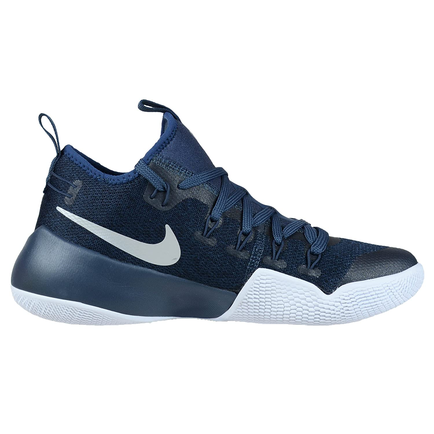 on sale a6ce7 4259c ... usa amazon nike hypershift tb promo mens mesh lace up basketball shoes  basketball 895d7 9c5a8