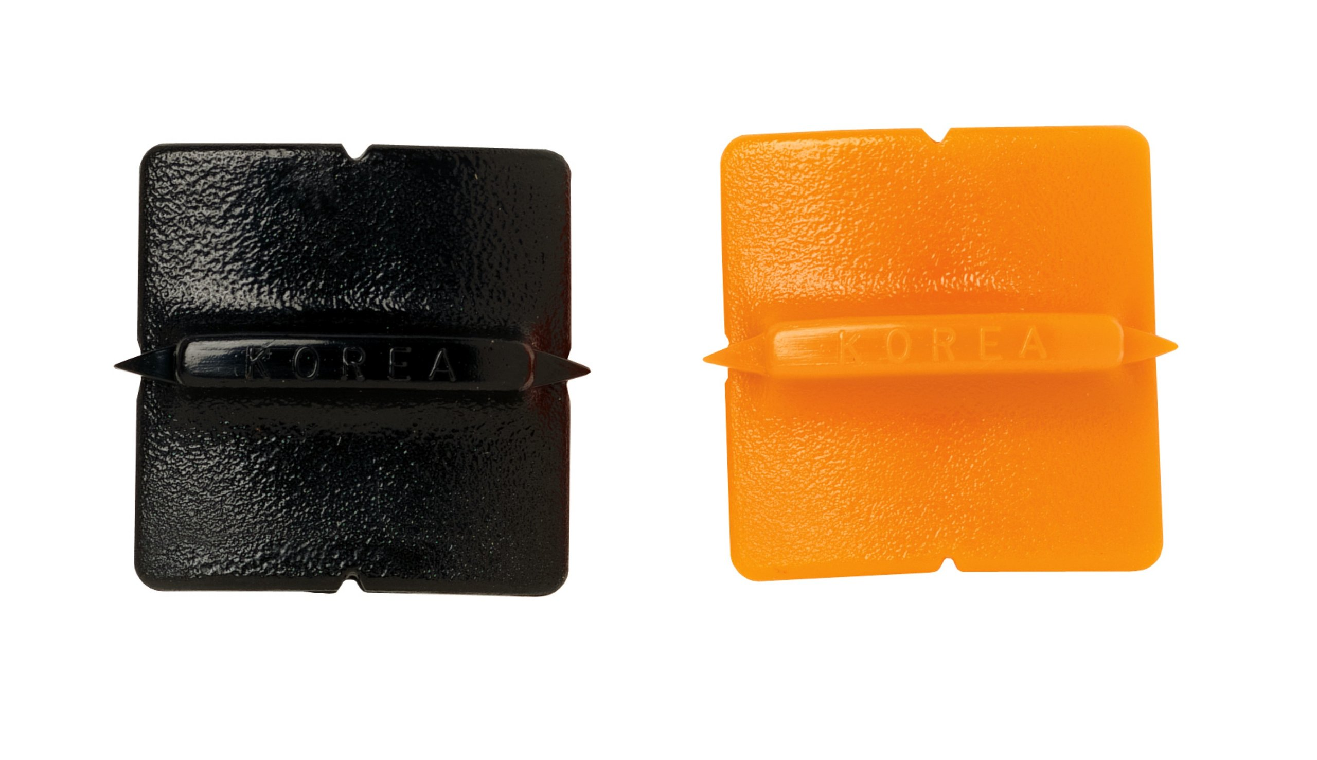 Fiskars Trimmer Replacement Blades Cut/Score, Style G (195990-1001) by Fiskars