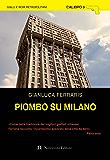 Piombo su Milano (Calibro 9)