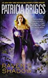 Raven's Shadow (Raven Duology)