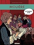 Les Classiques en BD - Molière