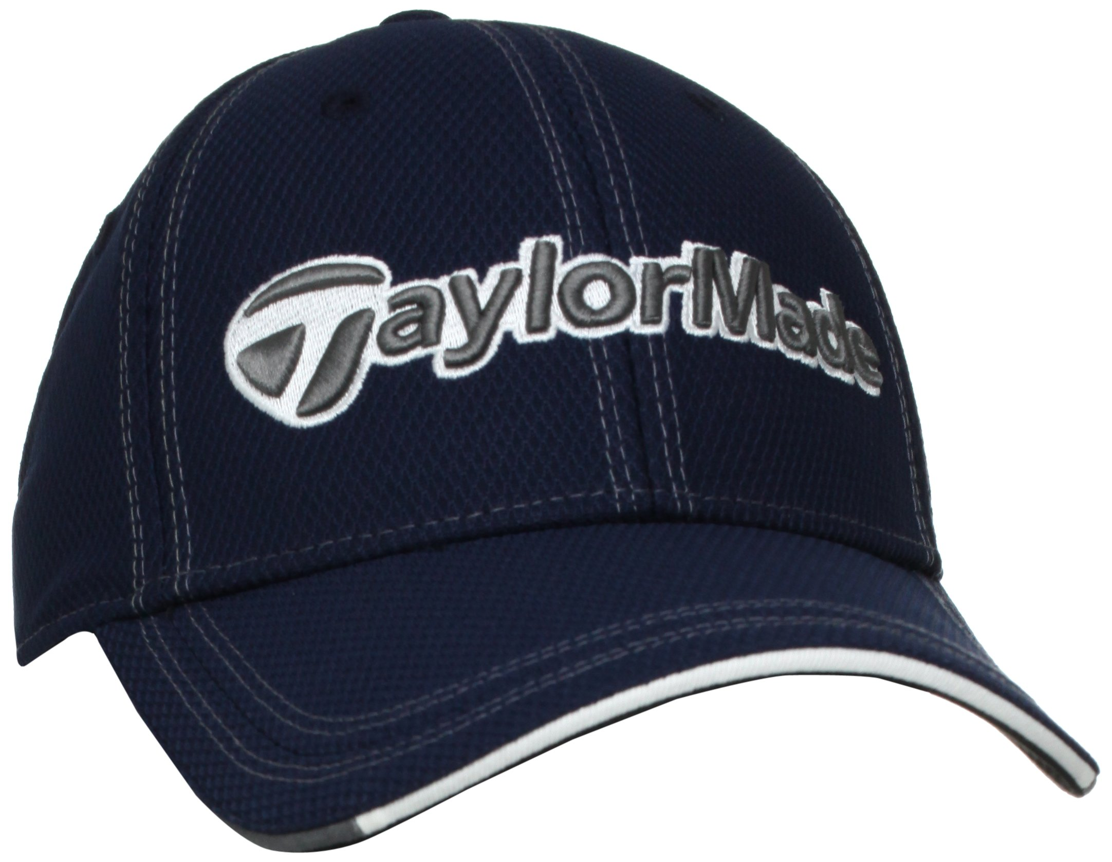 Best Rated in Women s Golf Caps   Helpful Customer Reviews - Amazon.com 1b77826c9ec1