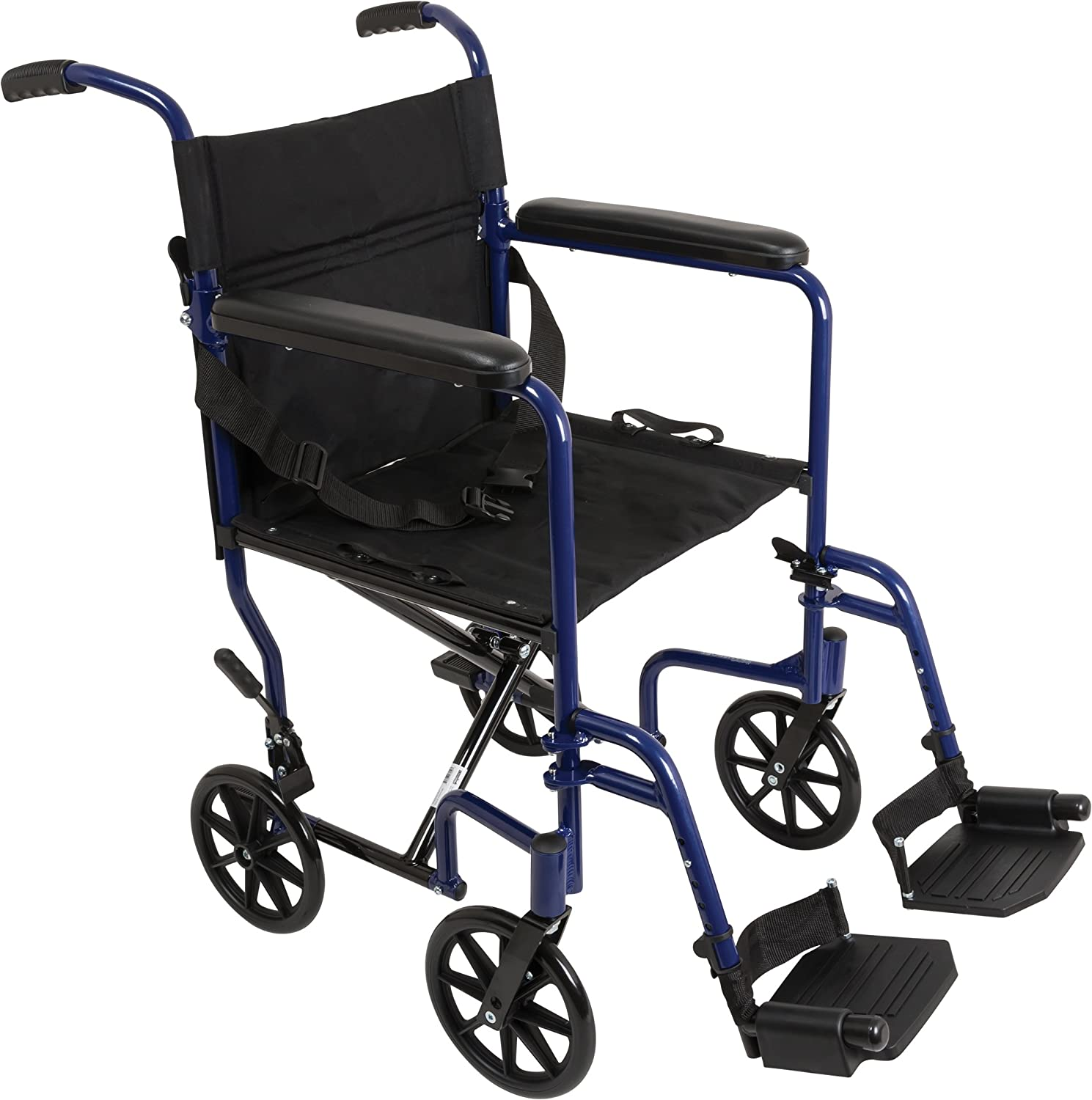 Image result for PROBASICS MEDICAL TRANSPORT WHEELCHAIR