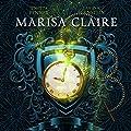 Marisa Claire