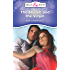 The Sheikh and the Virgin (Mills & Boon Short Stories)