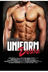 Uniform Desire Kindle Edition