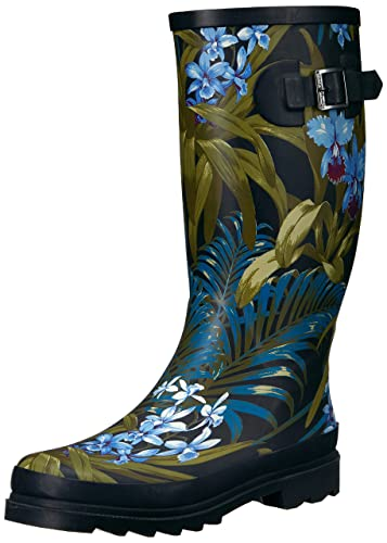 Women's Mandalay Rain Boot
