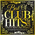 BEST OF CLUB HITS 2017 ‐OFFICIAL MIXCD 2DISC 100SONGS‐