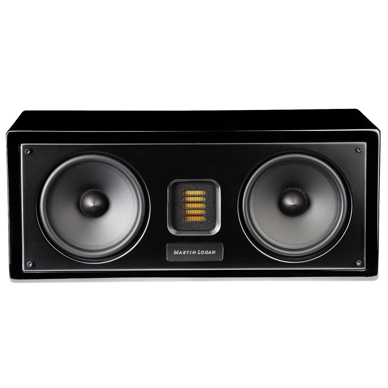 logan uk q day next black winners gloss award free delivery martin bookshelf speakers acoustics