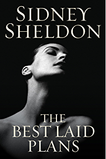 Tell me your dreams kindle edition by sidney sheldon sidney the best laid plans fandeluxe Image collections