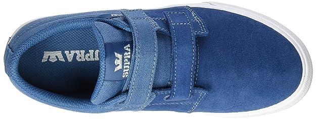 27-30, Ass.E SUPERGA Lot de 6 paires de chaussettes invisibles en coton tr/ès fin pour homme femme enfant