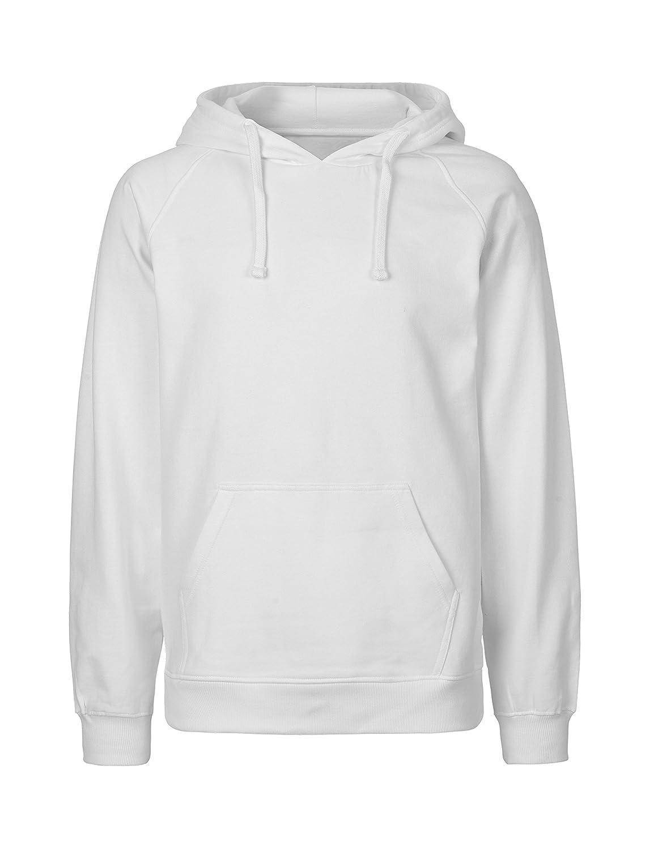 Spirit of Isis Grün Cat Kapuzensweatshirt, Kapuzensweatshirt, Kapuzensweatshirt, 100% Bio-Baumwolle. Fairtrade, Oeko-Tex und Ecolabel Zertifiziert B01LYCY1SI Sweatshirts Schnäppchen 8bee67