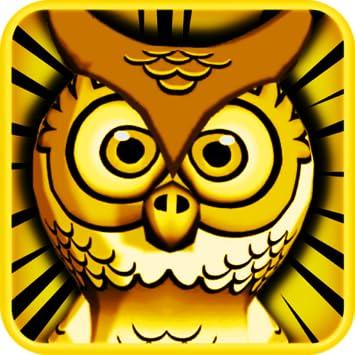 Amazon.com: Golden Ninja Run: Appstore for Android