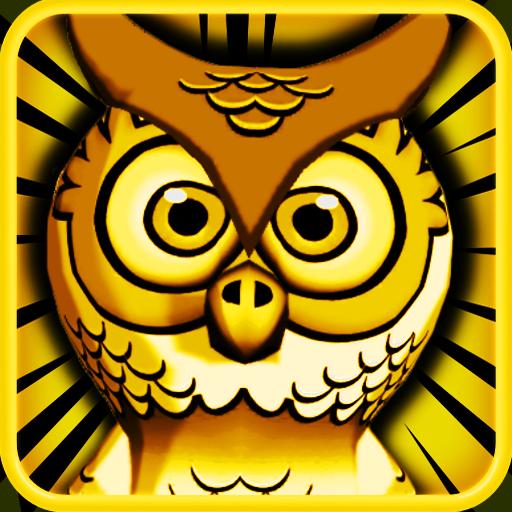 Golden Ninja Run: Amazon.es: Appstore para Android