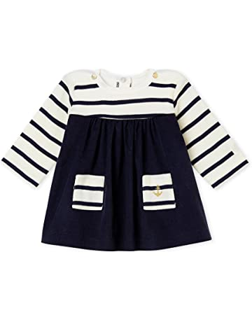 Baby & Toddler Clothing 3-6 Month Baby Girl Tops Discounts Price Girls' Clothing (newborn-5t)
