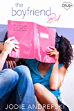The Boyfriend Bid (Girlfriend Request Book 2)